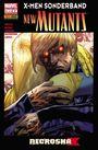 X-Men Sonderband - New Mutants 2: Necrosha