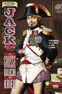 Jack of  Fables 6: Das grosse Buch vom Krieg