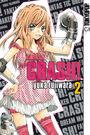 Crash! 2