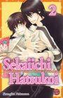 Sekaiichi Hatsukoi 2
