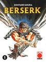 Berserk 1