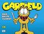 Garfield 28: Das Beste zuerst