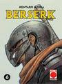 Berserk 6