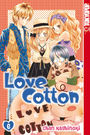 Love Cotton 6