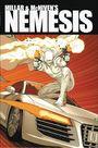 Nemesis [Softcover]
