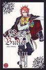 Black Butler 7