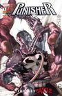 Punisher 5: Frankencastle 3
