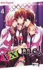 XX Me! 4