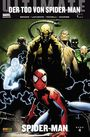 Ultimate Spider-Man 4: Der Tod von Spider-Man (Prolog)