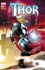Thor 10: Die Weltzerstörer