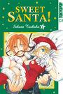 Sweet Santa! 1