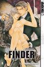 Finder 6