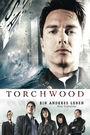 Torchwood 1: Ein anderes Leben