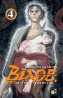 Blade of the Immortal 4