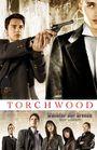 Torchwood 2: Wächter der Grenze