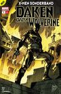 X-Men Sonderband: Daken - Dark Wolverine