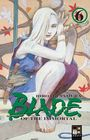 Blade of the Immortal 6