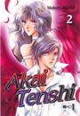 Akai Tenshi 2
