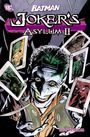 DC Premium 75: Batman - Jokers Asylum II