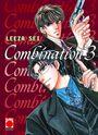 Combination 3