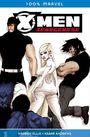 100% Marvel 58: X-Men -Xenogenese