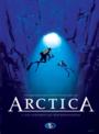 Arctica 2: Das Geheimnis auf dem Meeresgrund