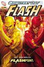 Flash 2: Auf dem Weg zu Flashpoint