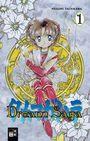 Dream Saga 1