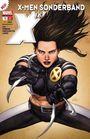 X-Men Sonderband: X-23 1: Der tödliche Traum