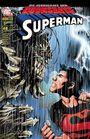 Superman Sonderband 48: Die Herrschaft der Doomsdays 1 (von 2)