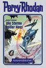 Perry Rhodan Autorenbibliothek 4: Die Sterne voller Hass