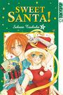 Sweet Santa! 3