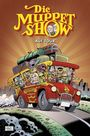 Die Muppet Show 3 - Auf Tour