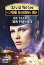 Honor Harrington Band 24: Die Fackel der Freiheit