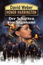 Honor Harrington Band 19: Der Schatten von Saganami