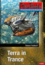 Perry Rhodan Taschenheft 13: Terra in Trance