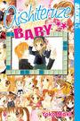 Aishiteruze Baby** 6
