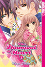 The Diamond of Heart 2