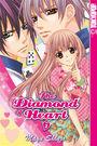 The Diamond of Heart 2