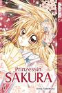 Prinzessin Sakura 1