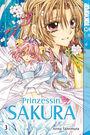Prinzessin Sakura 3