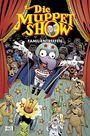 Die Muppet Show 4: Familientreffen