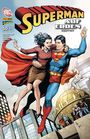 Superman Sonderband 50: Auf Erden 1 (von 2)