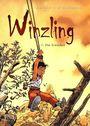 Winzling 1: Das Erwachen