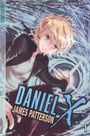 Daniel X 1