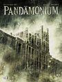 Pandämonium