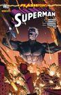 Flashpoint Sonderband: Superman