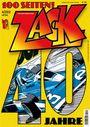 Zack Magazin 154