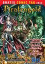 Piratengold - Gratis Comi
