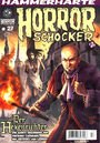 Horrorschocker 27